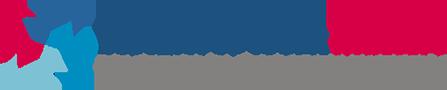 RTW Matters logo