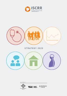 strategy2020_cover